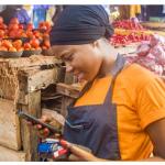 Le mobile et ses usages en Afrique subsaharienne - Jean-Philippe Berrou et Kevin Mellet (dir.)