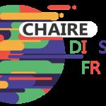 """Retrouvez toutes les études de la chaire """"Diasporas africaines"""" en ligne"""