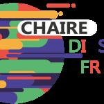 Cartographier les diasporas artistiques et culturelles africaines en Nouvelle-Aquitaine