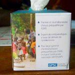 Global health : et la santé ? - Fred Eboko et Carine Baxerres (coord.)