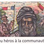 (XIXe-XXIe s.)Du héros à la communauté - Le cheminement des identités en Afrique - Elara Bertho, Jean-Luc Martineau, Céline Pauthier, Florent Piton (dir.)