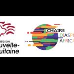 CITADAF - Citoyennetés Actives des Diasporas Africaines en France