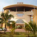 AFICAM - Appui à la formation initiale et continue de l'administration malienne