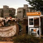 Dynamiques socio-économiques des entrepreneurs de l'informel et pratiques numériques en Afrique de l'Ouest
