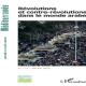 Révolutions et contre-révolutions dans le monde arabe - Pierre Blanc (coord.)