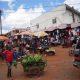 Projet « Villes et systèmes alimentaires durables (VISA) »