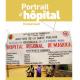 Portrait d'hôpital - J. Tantchou