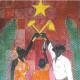 Socialismes en Afrique - Co-édité par Ophélie Rillon